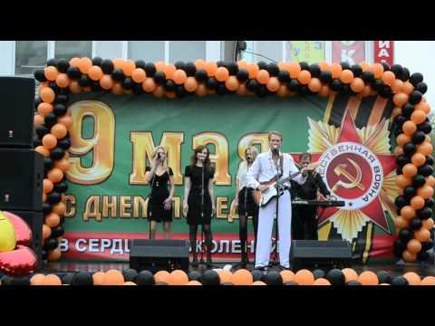 Письмо погибшего солдата Игорь Огурцов