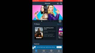 WATCH AND DOWNLOAD New Movies Now With This App!