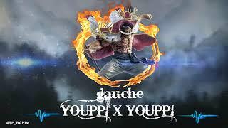 Youppi x Youppi gouche Clash zako \u0026 abdousalam 2019