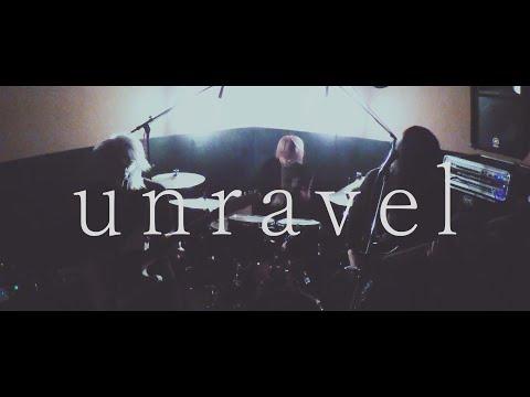 【完コピ】東京喰種『unravel』弾いてみた TK from 凛として時雨 - unravel(cover)