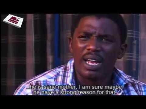 Download BABAN SADIQ 3&4 LATEST NIGERIAN HAUSA FILM 2019 ENGLISH SUBTITLE