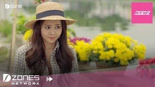 phai chang dan ong deu thich cua la  phan 3 phat song ngay 2012018