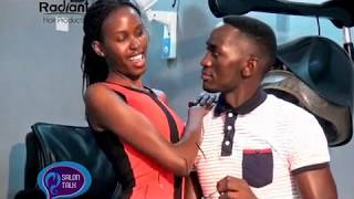 SalonTalk: Mature Edition - Post-Sex Behavior, What to do After having SEX[2/3]