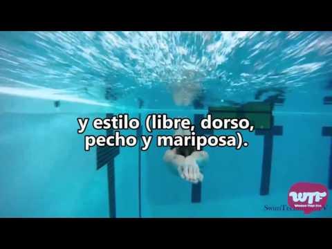 Mario y Sonic en los Juegos Olímpicos Londres 2012 | Wii || Pt1 from YouTube · Duration:  10 minutes 1 seconds