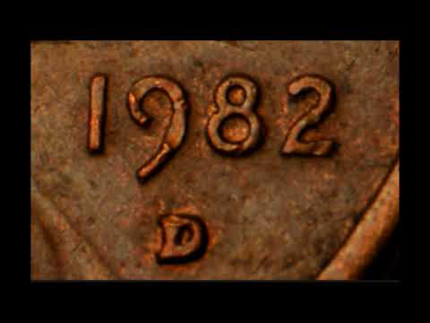 5 Modern Lincoln Cents Worth Over $1,000 That Can Be Found In Pocket Change!