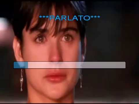 Gianni Vezzosi La Mia Anima Karaoke