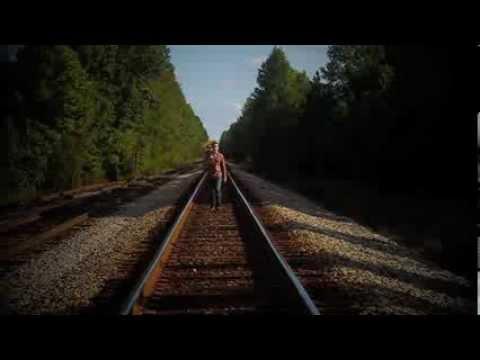Night Train - Jason Aldean Cover by Creigh Riepe