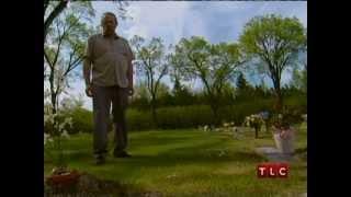 北米のDiscovery Channel系テレビ局TLCにて、2005年に放映されたドキュ...