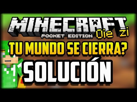 MCPE : SKIN PACK NARUTO 107 SKINS   EPS 4 from YouTube · Duration:  3 minutes 55 seconds