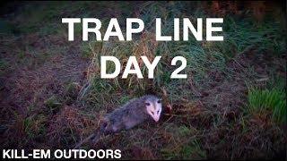 Video Trap Line Day 2 download MP3, 3GP, MP4, WEBM, AVI, FLV Desember 2017