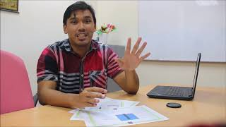 Global Invention Through Science and Technology   Muhammad Syukri Mohamad Misenan
