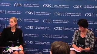 Video: South Sudan and Enterprise Development: A Conversation with SABMiller