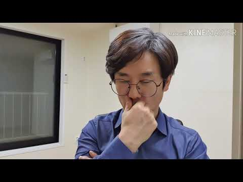 인천공항 공식주차대행