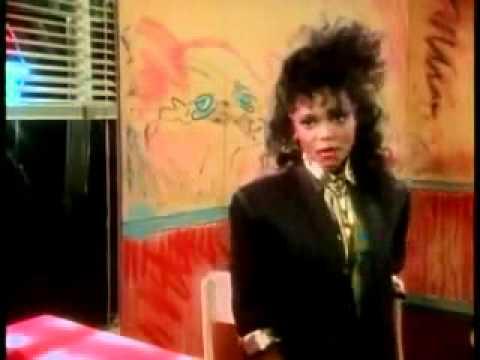 80's Urban R&B Funk Megamix Janet Jackson, Cameo, Chico DeBarge