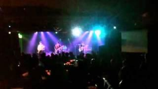 2011/04/11昆虫白 You