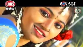 Khortha Video Song 2019 - Jiya Na Lage Hai Rani