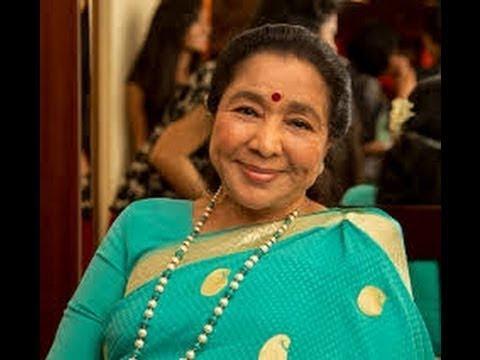 Jogiya tose nayana laga ke pachhatayi ... Anjali-1957 ... Asha B ... Jaidev.