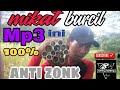 Mikat Burcil Pake Ini Di Jamin Anti Zoonk  Mp3 - Mp4 Download