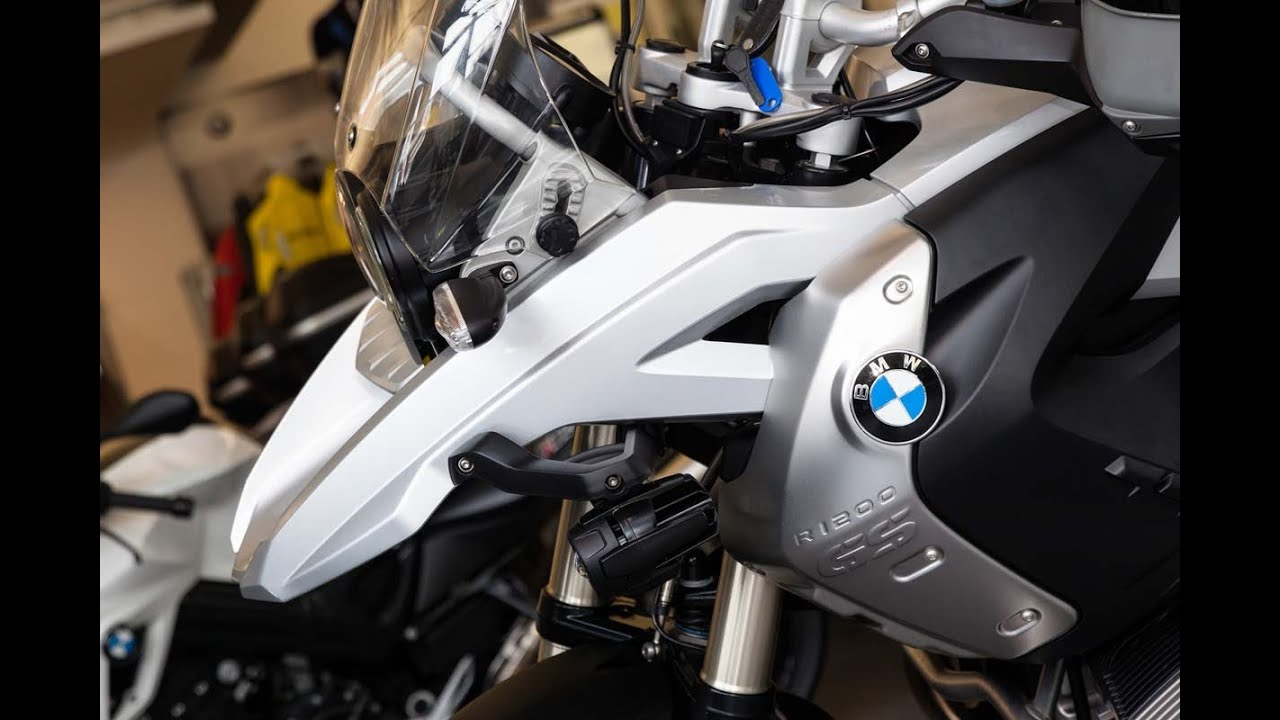 bmw r 1200 gs gebrauchtberatung youtube. Black Bedroom Furniture Sets. Home Design Ideas