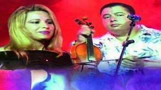 album complet orchestre achraf   music maroc chaabi nayda hayha jara alwa 100 marocain