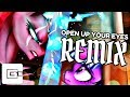watch he video of Open Up Your Eyes (Remix/Cover) {My Little Pony: The Movie} | CG5