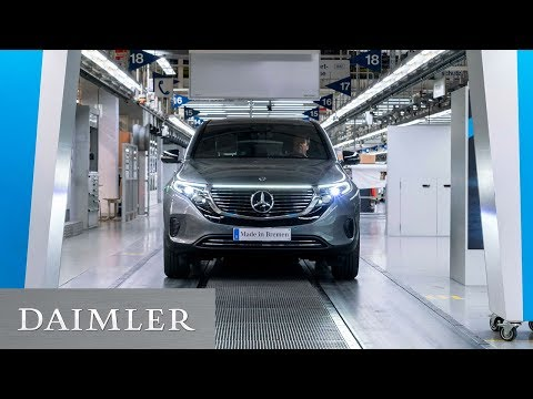 mercedes-benz-eqc-start-of-production