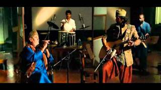 Shehnai ~ Rockstar Movie Ranbir Kapoor [HD]720p 2012