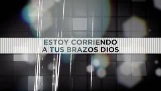 Soulfire Revolution - Tu Abrazo Otra Vez (Video Letra) /// SUSCRÍBETE 🔴 thumbnail