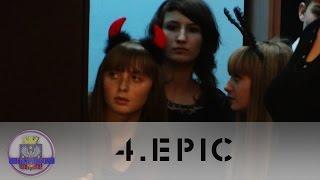 4.EPIC