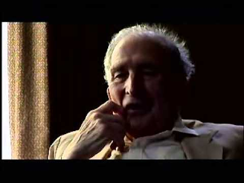 Antony Flew, Former Atheist   Now Deist, Goes Beyond Deism Saying a Creator Was Involved in the Creation of Life  2 59