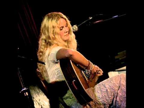 Lana Del Rey Pawn Shop Blues LIVE Lizzy Grant