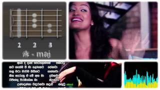 Download How to Playing - Mottu   Guitar SOLO MP3 song and Music Video
