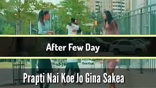 Latest Punjabi Song WhatsApp Status Video 2019