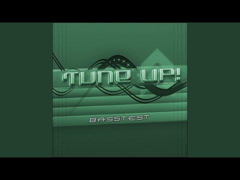 Basstest (Plazmatek Remix)