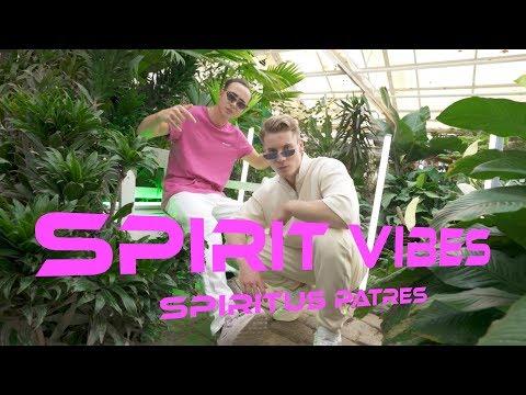 spirit-vibes---spiritus-patres-feat.-mvbey-&-armor