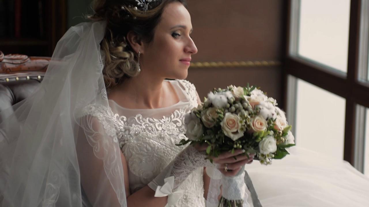 Самая сексуальная невеста онлайн бесплатно