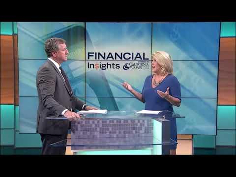 California Coast Credit Union– Secure Mobile Banking