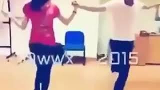 تحميل كاشفك والله وفيق حبيب mp3