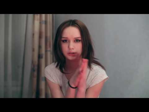 Каталог эротического видео