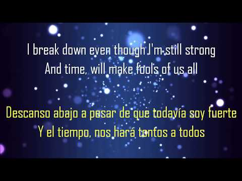 All That You Are - Goo Goo Dolls (Letra Traducida) (Lyrics)