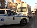 Водитель автобуса сбил хабаровскую пенсионерку и покинул место ДТП.  MestoproTV