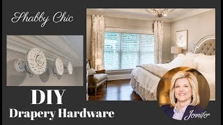 Interior Design Ideas How to Hang Curtains