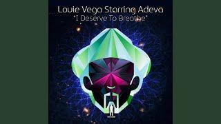 I Deserve To Breathe (Album Mix)