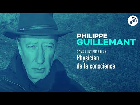 Dans tous nos états : Philippe Guillemant