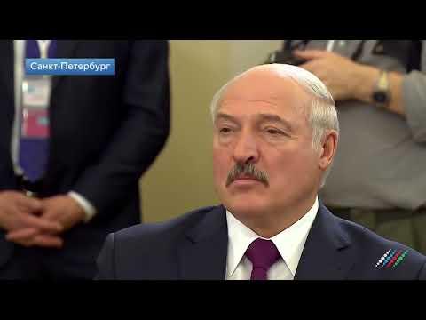 Почему Алиев и