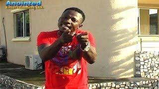 Benin ► Ikhianyamien-Erhamwen by Uwelu Boy