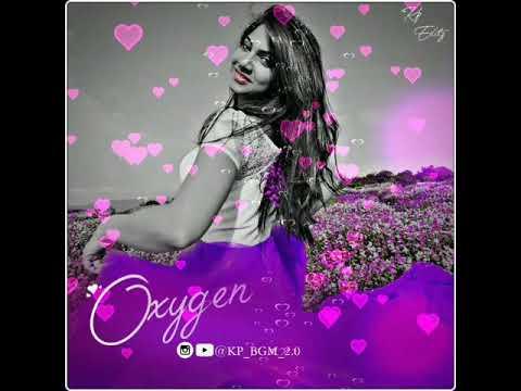 Oxygen Thanthaleh...Kavan...30 Sec What's App Status..Kp Creation