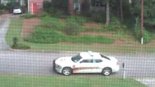 Shelby Sheriff Video1A