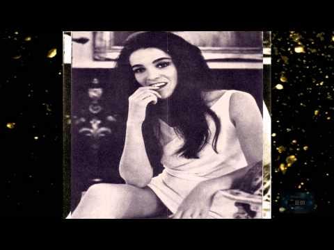 Linda Cristal - YouTube