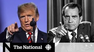 2018-01-15-14-16.Donald-Trump-and-Richard-Nixon-The-similarities-between-two-U-S-presidents